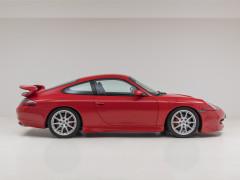 Porsche 911/996 GT3 MK I